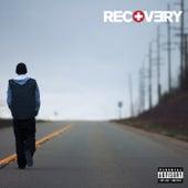Recovery de Eminem