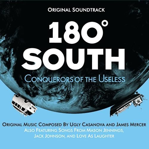 Play & Download 180 South Soundtrack by Various Artists | Napster