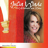 Alabado Sea Dios by Julia Wade