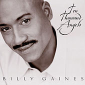 Ten Thousand Angels by Billy & Sarah Gaines