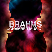 Play & Download Brahms: The Chamber Music by Various Artists | Napster