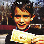 Play & Download Tales From The Bulge by Michael Landau | Napster