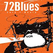 Play & Download Said I Would by 72Blues | Napster