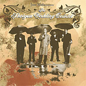 Jazz Mafia Presents The Shotgun Wedding Quintet by The Shotgun Wedding Quintet