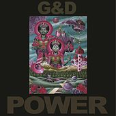 Play & Download Power EP by Georgia Anne Muldrow | Napster