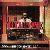 Play & Download O.G. by Tech N9ne | Napster