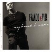Play & Download Cuando Tus Ojos Me Miran by Franco De Vita | Napster