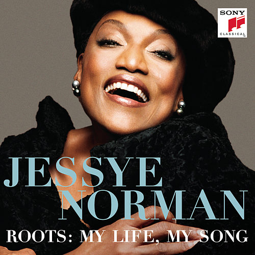 Play & Download Roots: My Life, My Song by Jessye Norman | Napster