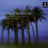 Handel : Berenice by Various Artists