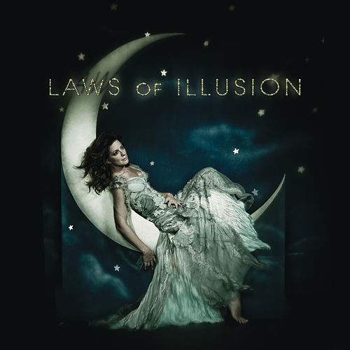 Laws Of Illusion by Sarah McLachlan