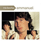 Play & Download Mis Favoritas by Emmanuel | Napster