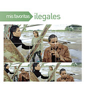 Mis Favoritas by Various Artists