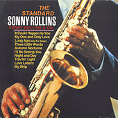 Play & Download The Standard Sonny Rollins by Sonny Rollins | Napster