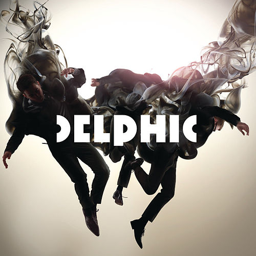 Play & Download Acolyte by Delphic | Napster