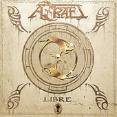 Play & Download Libre by Azrael | Napster