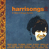 Harrisongs Vol 2 (A Tribute To George Harrison) by Various Artists