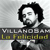 La Felicidad-Single by Various Artists