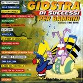 Play & Download Giostra di successi per bambini by Big Boys | Napster