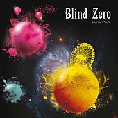 Play & Download Luna Park by Blind Zero | Napster