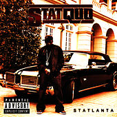 Play & Download Statlanta by Stat Quo | Napster