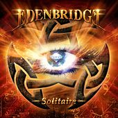 Solitaire by Edenbridge