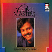 Young Masters by Debashish Bhattacharya