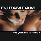 Do You Like It Hard? (Continuous DJ Mix By DJ Bam Bam) by Various Artists