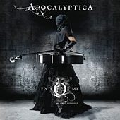 Play & Download End Of Me by Apocalyptica | Napster