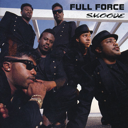 Smoove by Full Force