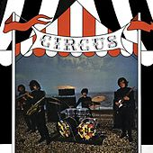 Play & Download Circus by Circus | Napster