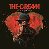 Play & Download Love King by The-Dream | Napster
