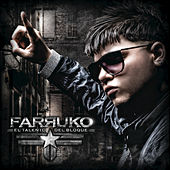 Play & Download El Talento Del Bloque by Farruko | Napster