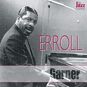 Play & Download The Jazz Biography by Erroll Garner | Napster
