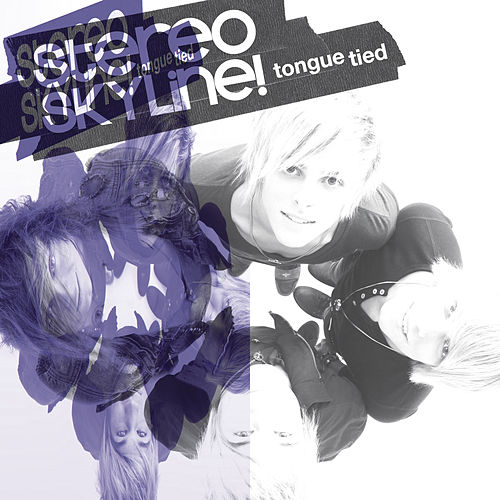 Play & Download Tongue Tied by Stereo Skyline | Napster