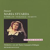 Play & Download Donizetti: Maria Stuarda by Various Artists | Napster