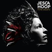 Play & Download Four Dreams by Jesca Hoop | Napster