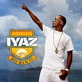 Play & Download So Big EP by Iyaz | Napster