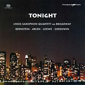 Play & Download Bernstein, L.: West Side Story / Arlen, G.: Over the Rainbow / Loewe, F.: My Fair Lady / Gershwin, G.: Porgy and Bess by Various Artists | Napster