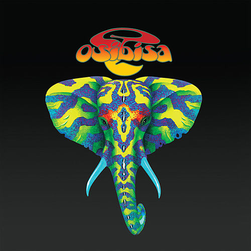 Play & Download Sunshine Day by Osibisa | Napster