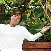Play & Download Soy Feliz (feat. Lisaumet of Bomba Estereo Remix) by Ricardo Montaner | Napster