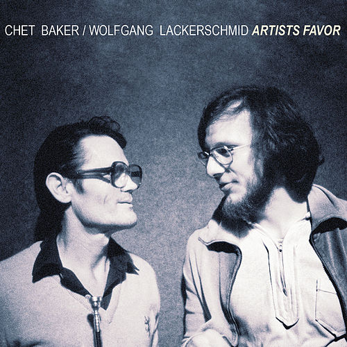 Play & Download Artists Favor by Chet Baker | Napster
