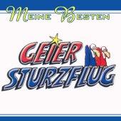 Play & Download Meine Besten by GEIER STURZFLUG | Napster