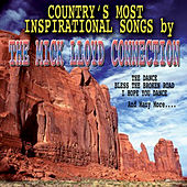 Play & Download Country's Most Inspirational Songs by The Mick Lloyd Connection | Napster