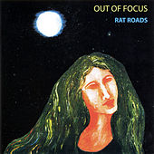 Play & Download Rat Roads by Out Of Focus | Napster