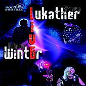 Live At North Sea Jazz Festival by Steve Lukather