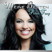 Play & Download Meine Besten by Petra Frey | Napster