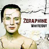 Whiteout by Zeraphine