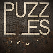 Puzzles by Various Artists