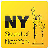 Play & Download Sound Of New York by Various Artists | Napster