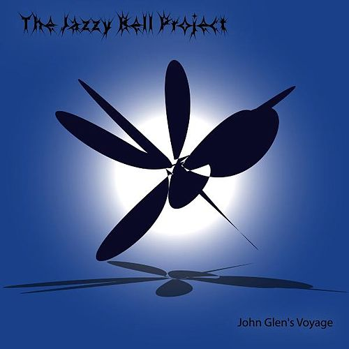 John's Glenn Voyage by The Jazzybell Project